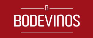 Bodevinos